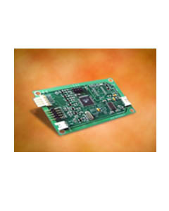 Onetouch 5200U五线电阻乐虎国际官网登录控制器