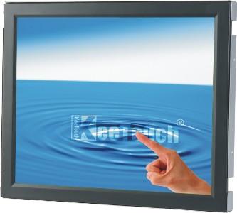 产品结构素描电视