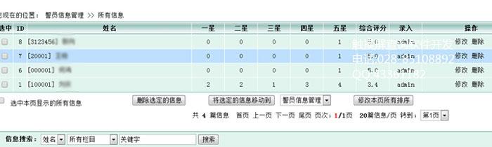 警务查询乐虎国际官网登录软件